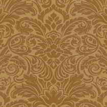 305454 Luxury Wallpaper Architects Paper Vinyltapete