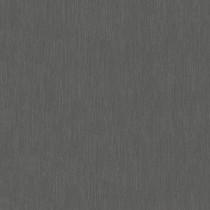305633 Longlife Colours Architects Paper Vinyltapete
