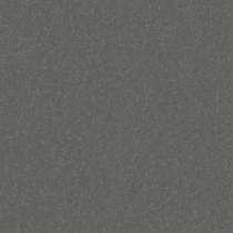 305641 Longlife Colours Architects Paper Vinyltapete