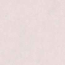 305801 Daniel Hechter 4 Livingwalls Vinyltapete