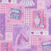 305971 Boys & Girls 5 A.S. Création Papiertapete
