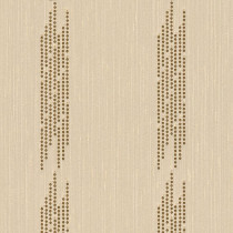 306071 AP Wall Fashion Architects Paper Textiltapete