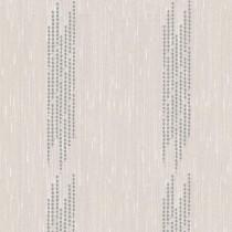 306072 AP Wall Fashion Architects Paper Textiltapete