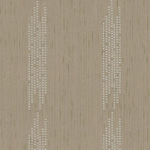 306074 AP Wall Fashion Architects Paper Textiltapete