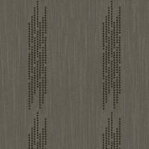 306075 AP Wall Fashion Architects Paper Textiltapete
