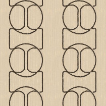 306131 AP Wall Fashion Architects Paper Textiltapete
