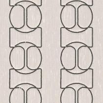306132 AP Wall Fashion Architects Paper Textiltapete