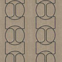 306134 AP Wall Fashion Architects Paper Textiltapete
