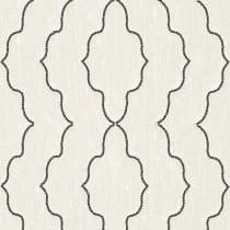 306153 AP Wall Fashion Architects Paper Textiltapete