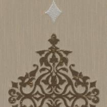 306174 AP Wall Fashion Architects Paper Textiltapete