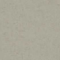 306464 Titanium Livingwalls Vinyltapete