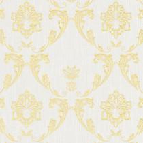 306581 Metallic Silk Architects Paper Textiltapete