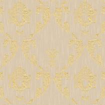 306582 Metallic Silk Architects Paper Textiltapete