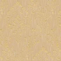 306594 Metallic Silk Architects Paper Textiltapete