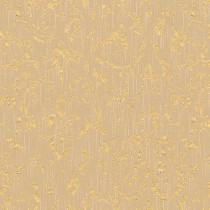 306603 Metallic Silk Architects Paper Textiltapete