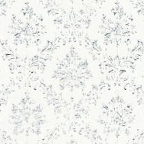 306621 Metallic Silk Architects Paper Textiltapete