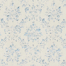 306622 Metallic Silk Architects Paper Textiltapete