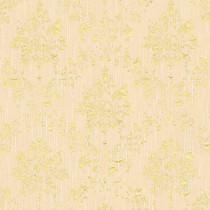 306623 Metallic Silk Architects Paper Textiltapete
