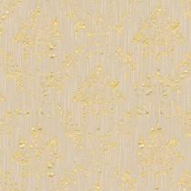 306624 Metallic Silk Architects Paper Textiltapete