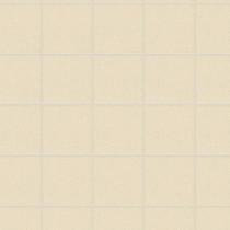 306723 Luxury Wallpaper Architects Paper Vinyltapete