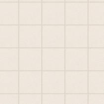306725 Luxury Wallpaper Architects Paper Vinyltapete