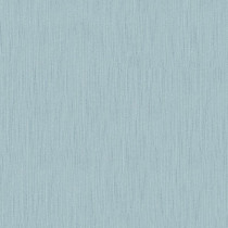 306831 Metallic Silk Architects Paper Textiltapete