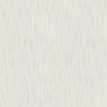 306834 Metallic Silk Architects Paper Textiltapete