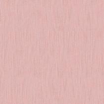 306835 Metallic Silk Architects Paper Textiltapete