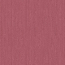 306836 Metallic Silk Architects Paper Textiltapete
