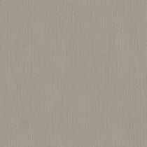 306837 Metallic Silk Architects Paper Textiltapete