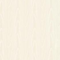307031 Luxury Wallpaper Architects Paper Vinyltapete