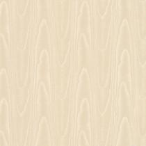 307033 Luxury Wallpaper Architects Paper Vinyltapete
