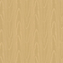 307034 Luxury Wallpaper Architects Paper Vinyltapete