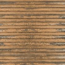 307562 Decoworld 2 A.S. Création Vinyltapete
