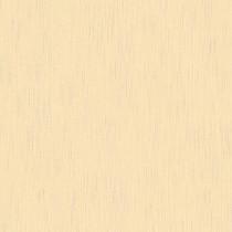 309071 Metallic Silk Architects Paper Textiltapete