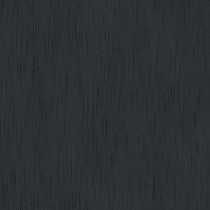 309072 Metallic Silk Architects Paper Textiltapete