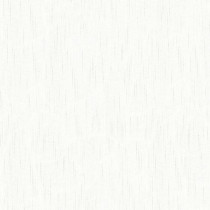 309073 Metallic Silk Architects Paper Textiltapete