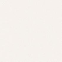 309112 Meistervlies - Die glatte Wand A.S. Création Vliestapete