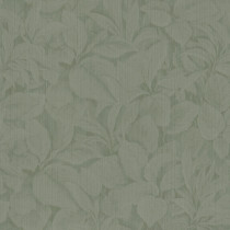 30973 Domotex Marburg Vliestapete