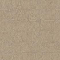 31023 Platinum Marburg