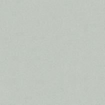 31060 Platinum Marburg