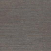 31504 Avalon ARTE Vinyltapete