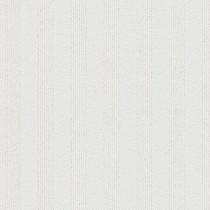 315113 Bling Bling A.S. Création Vinyltapete