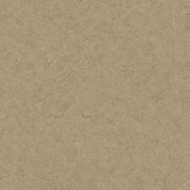 315342 Titanium Livingwalls Vinyltapete