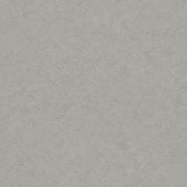 315359 Titanium Livingwalls Vinyltapete