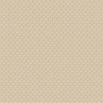 319085 Luxury Wallpaper Architects Paper Vinyltapete