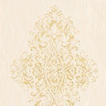 319452 Luxury Wallpaper Architects Paper Textiltapete