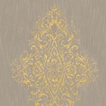 319453 Luxury Wallpaper Architects Paper Textiltapete