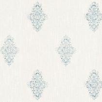 319461 Luxury Wallpaper Architects Paper Textiltapete