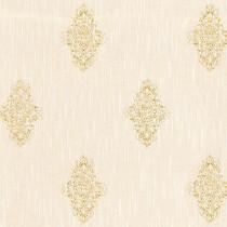 319462 Luxury Wallpaper Architects Paper Textiltapete